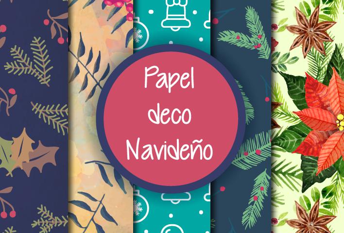 deco_navidad